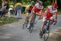 Tour de Sremska Kamenica