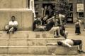 Matura - kraj bezbrižnog života