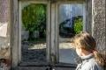 Prozor u paralelni svet