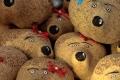 Božićni ježevi